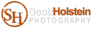 Commercial Portrait Photography