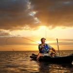 Portrait photography by Tallahassee, Florida environmental portrait photographer Scott Holstein.